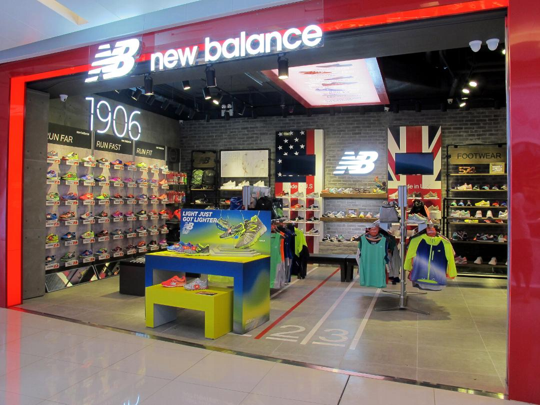 35443c1a2357b Shop No. L4-12, Level 4, APM, Millennium City 5, No. 418 Kwun Tong Road, Kwun  Tong, KLN